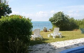 La Puerta Azul Rental with Lost Oasis isla Mujeres