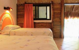 Hotel Villa Kiin with Lost Oasis Vacation Rentals Isla Mujeres