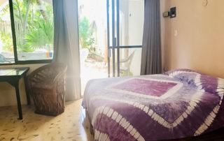 Oasis Escondido with Lost Oasis Isla Mujeres Vacation Rentals