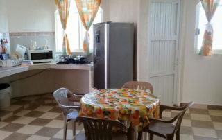 Casitas Jireh Isla Mujeres with Lost Oasis Vacation Rentals