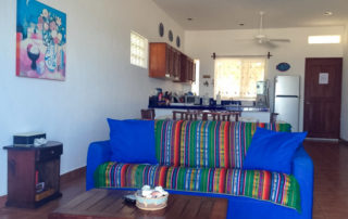 Casa Rosa Isla Mujeres Lost Oasis Vacation Rentals