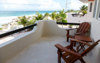 El Castillo Maya 2 Isla Mujeres with Lost Oasis Vacation Rentals