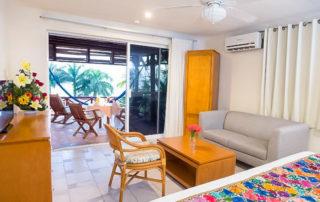 Hotel La Joya Isla Mujeres Lost Oasis Vacation Rentals