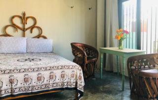 Oasis Escondido Lost Oasis Vacation Rentals Isla Mujeres