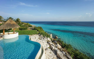 Casa Isla Lost Oasis Vacation Rentals Isla Mujeres