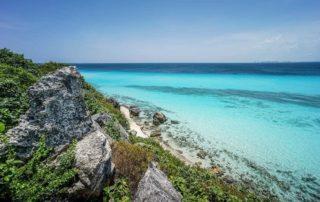 Casa Isla Isla Mujeres Lost Oasis Vacation Rentals