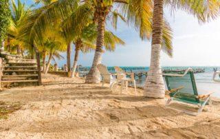 Villa Bonita Isla with Lost Oasis Isla Mujeres Vacation Rentals