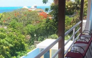 Villa Vista Azul Lost Oasis Isla Mujeres Vacation Rentals