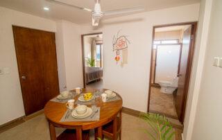 Villas Najo Isla Mujeres with Lost Oasis